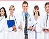 eligibility to Study MBBS in Russia