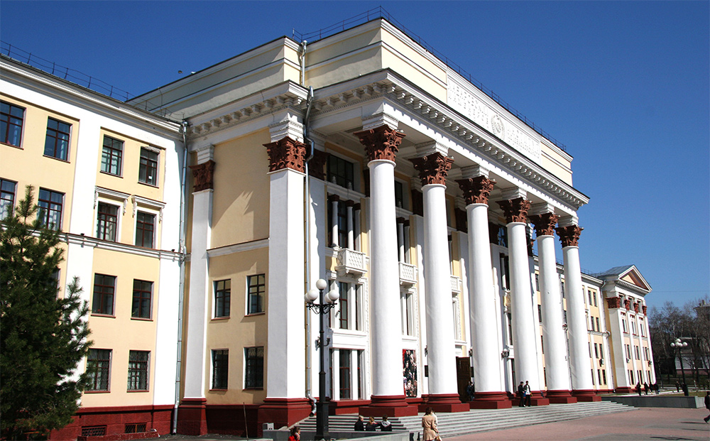 Mbbs in Russia, MBBS Admission In Russia