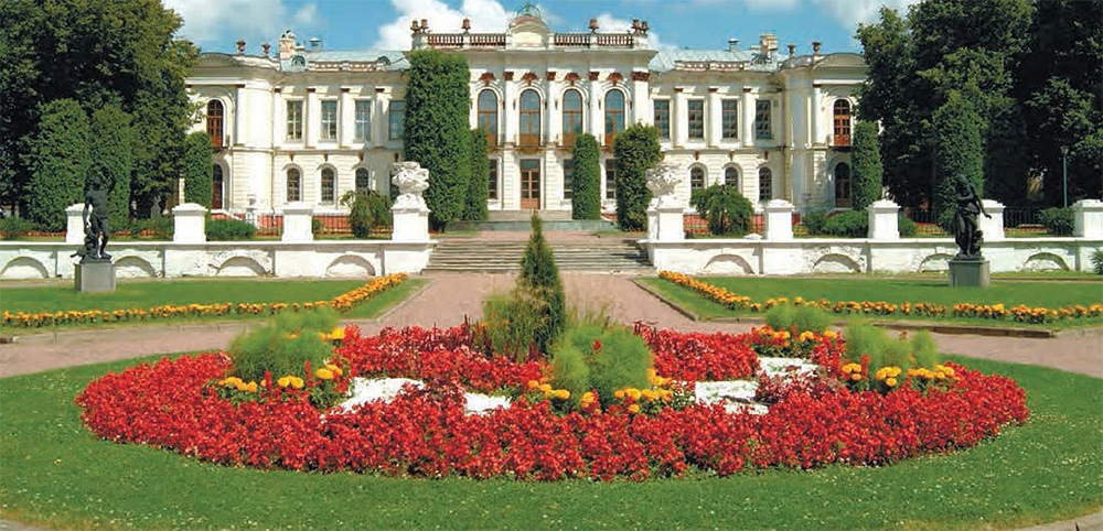 Ulyanovsk State University,  Study MBBS In Russia, MBBS Admission In Russia